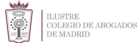 abogados-madrid
