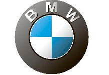 logo-bmq