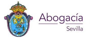 logo_abogacia_sevilla