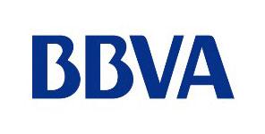 logo_bbva