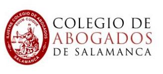 logo_colegio_abogados-salamanca