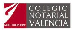 notarial-valencia